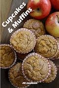 Cupcakes & Muffins - Jill Jacobsen - E-Book