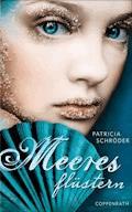 Meeresflüstern - Patricia Schröder - E-Book