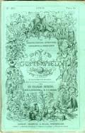David Copperfield - Charles Dickens - ebook