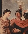 Helen of Troy - Andrew Lang - ebook