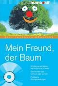 Mein Freund, der Baum - Elke Fuhrmann-Wönkhaus - E-Book