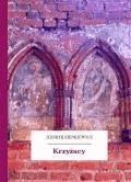 Krzyżacy - Sienkiewicz, Henryk - ebook