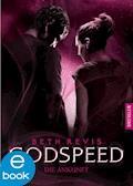 Godspeed - Die Ankunft - Beth Revis - E-Book