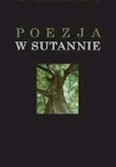Poezja w sutannie - Stefan Radziszewski - ebook