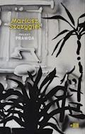 Projekt prawda - Mariusz Szczygieł - ebook