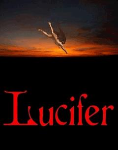Lucifer - Jan Gnatowski - ebook