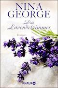 Das Lavendelzimmer - Nina George - E-Book + Hörbüch