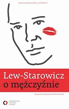 Znalezione obrazy dla zapytania Lew-Starowicz O mężczyźnie