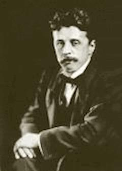 The Ghost - Arnold Bennett - ebook