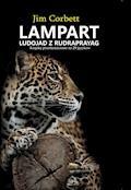 Lampart ludojad z Rudraprayag - Jim Corbett - ebook