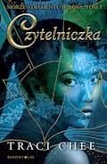 Czytelniczka - Traci Chee - ebook