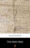 The Iron Heel - Jack London - ebook
