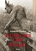 Aufruhr der Engel - Anatole France - E-Book