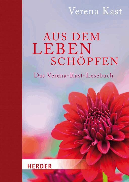 Trauern Verena Kast E Book Legimi Online