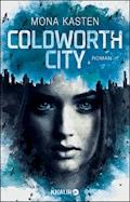 Coldworth City - Mona Kasten - E-Book