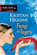 Fang des Tages - Kristan Higgins - E-Book