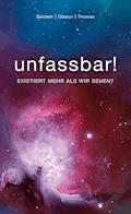 unfassbar! - Jerry Thomas - E-Book