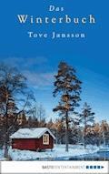 Das Winterbuch - Tove Jansson - E-Book