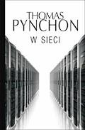 W sieci - Thomas Pynchon - ebook