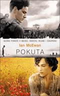 Pokuta - Ian McEwan - ebook + audiobook