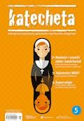 Katecheta nr 05/2015 - ebook