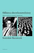 Odbiorca ubezwłasnowolniony. Teksty o kulturze masowej i popularnej - Stanisław Barańczak - ebook