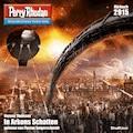 Perry Rhodan 2915: In Arkons Schatten - Verena Themsen - Hörbüch