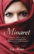Minaret - Leila Aboulela - ebook