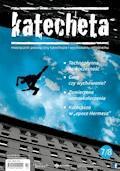 Katecheta nr 07-08/2015 - ebook