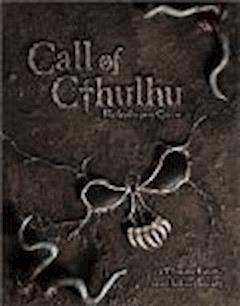The Call of Cthulhu - Howard Phillips Lovecraft - ebook