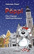 Pöppl - Gabriele Kiesl - E-Book