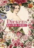Maleńka Dorrit - Charles Dickens - ebook