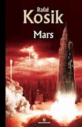 Mars - Rafał Kosik - ebook