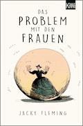 Das Problem mit den Frauen - Jacky Fleming - E-Book
