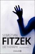 Die Therapie - Sebastian Fitzek - E-Book