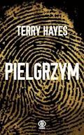Pielgrzym - Terry Hayes - ebook + audiobook