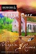 Gemeinsam stark in Virgin River - Robyn Carr - E-Book