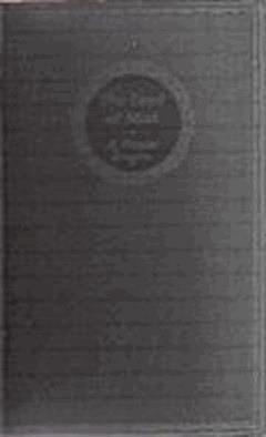 The Land of Mist - Arthur Conan Doyle - ebook
