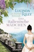 Das italienische Mädchen - Lucinda Riley - E-Book