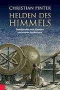 Helden des Himmels - Christian Pinter - E-Book