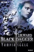 Vampirseele - J. R. Ward - E-Book