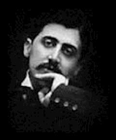 Albertine Disparue - Marcel Proust - ebook
