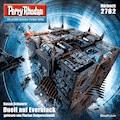 Perry Rhodan 2782: Duell auf Everblack - Susan Schwartz - Hörbüch