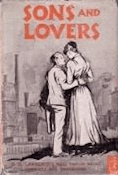 Sons and Lovers - David Herbert Lawrence - ebook