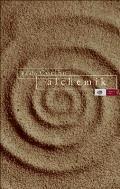 Alchemik - Paulo Coelho - ebook
