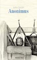 Anonimus - John Smith - ebook