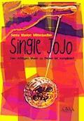 Single Jojo - Senta Marion Mitterbacher - E-Book