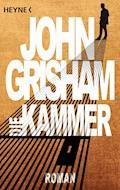 Die Kammer - John Grisham - E-Book