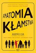 Anatomia kłamstwa - Philip Houston, Michael Floyd, Susan Carnicero, Don Tennant - ebook