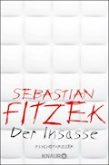 Der Insasse - Sebastian Fitzek - E-Book